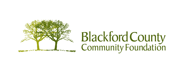 blackford county community foundation