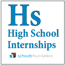 Element High School Internships