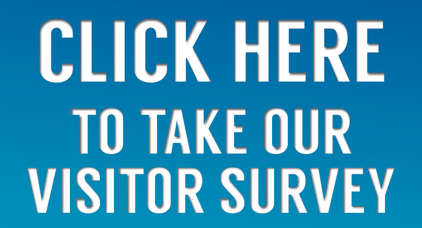 Take Our Visitor Survey