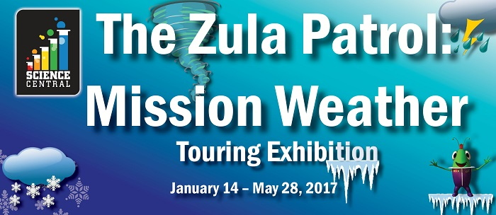 Zula Weather WEB banner